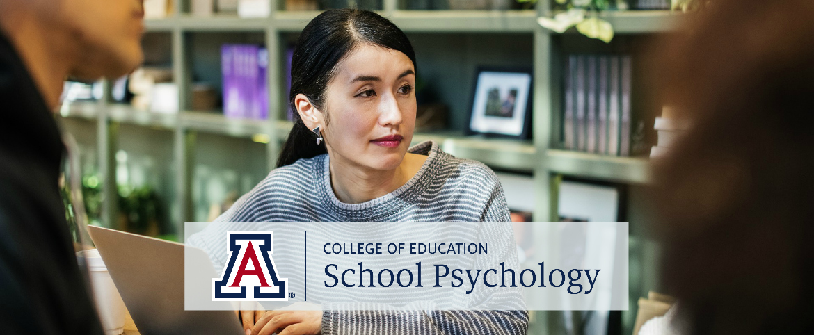 School Psychology Continuing Professional Development
