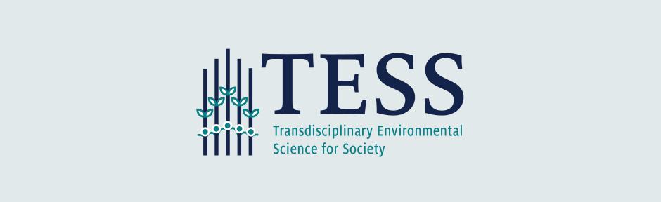 TESS Program logo