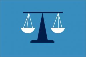 Law Graphics Image
